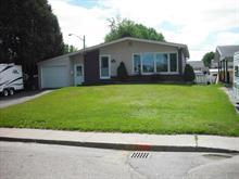 Maison à vendre à Trois-Rivières, Mauricie, 766, Rue  Kéroack, 26610944 - Centris