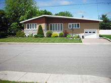 Maison à vendre à Shawinigan-Sud (Shawinigan), Mauricie, 1520, 124e Rue, 16576284 - Centris
