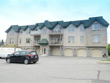 Condo for sale in Blainville, Laurentides, 1003, Chemin du Plan-Bouchard, apt. 4, 10628233 - Centris