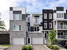 Condo for sale in Beauport (Québec), Capitale-Nationale, 141, Rue  Francheville, apt. 10, 11850764 - Centris