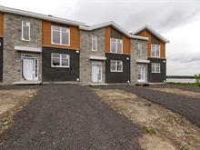 Maison à vendre à Beauport (Québec), Capitale-Nationale, 103, Rue  Claire-Morin, 24069289 - Centris