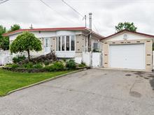 House for sale in Saint-François (Laval), Laval, 8155, Rue  Valentin, 19384910 - Centris