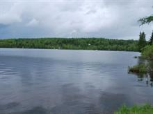 Lot for sale in Sainte-Aurélie, Chaudière-Appalaches, 38, Lac  Joli, 13468080 - Centris