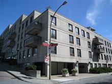 Condo / Apartment for rent in Ville-Marie (Montréal), Montréal (Island), 460, Rue du Champ-de-Mars, apt. 303, 17821677 - Centris