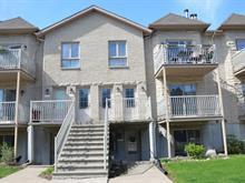Condo à vendre à LaSalle (Montréal), Montréal (Île), 6783, Rue  Marie-Guyart, 22475551 - Centris