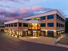 Commercial unit for rent in Beloeil, Montérégie, 515, boulevard  Sir-Wilfrid-Laurier, suite 300, 13898513 - Centris