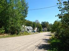 Lot for sale in Rawdon, Lanaudière, Rue  Yves-Thériault, 28537412 - Centris