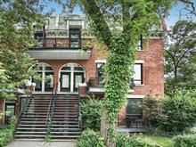 Condo à vendre à Le Plateau-Mont-Royal (Montréal), Montréal (Île), 1239, Rue  Rachel Est, 20136211 - Centris