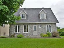 House for sale in Les Rivières (Québec), Capitale-Nationale, 585, Rue du Gîte, 10079527 - Centris
