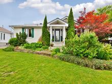 Maison à vendre à Richelieu, Montérégie, 701, Rue  Raphaël-Barré, 20728258 - Centris