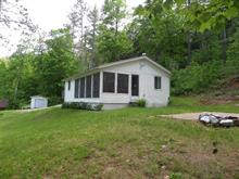 House for sale in Bouchette, Outaouais, 100, Chemin du Lac-des-Pères, 22835567 - Centris