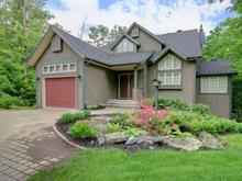 Maison à vendre à Stoneham-et-Tewkesbury, Capitale-Nationale, 28, Chemin des Skieurs, 24113602 - Centris