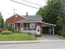 House for sale in Lac-Mégantic, Estrie, 4024, Rue  Villeneuve, 27983864 - Centris