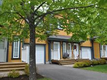 Maison de ville à vendre à Mont-Tremblant, Laurentides, 214, Allée  Boréalis, 16507062 - Centris