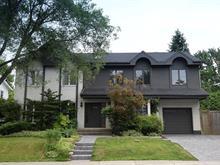 Maison à vendre à Sainte-Rose (Laval), Laval, 2730, Avenue de la Volière, 28999504 - Centris
