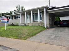 Maison à vendre à Trois-Rivières, Mauricie, 629, Rue  Corbin, 13380512 - Centris