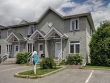House for sale in L'Assomption, Lanaudière, 134, Croissant du Bourg, 26659555 - Centris