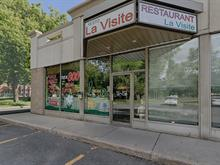 Business for sale in Le Vieux-Longueuil (Longueuil), Montérégie, 20, boulevard  Jean-Paul-Vincent, 14947958 - Centris
