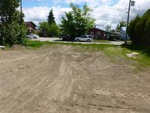 Terrain à vendre à Mont-Laurier, Laurentides, 2e Avenue, 23804669 - Centris