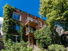 Condo for sale in Le Plateau-Mont-Royal (Montréal), Montréal (Island), 4828, Rue  Hutchison, apt. 3, 21413561 - Centris