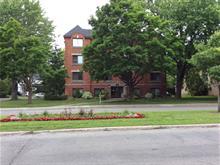 Condo à vendre à Mont-Royal, Montréal (Île), 1217, boulevard  Graham, app. 6, 10911728 - Centris