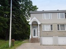 Maison à vendre à Chomedey (Laval), Laval, 4020, boulevard  Lévesque Ouest, 19228568 - Centris