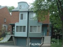Maison à vendre à Mercier/Hochelaga-Maisonneuve (Montréal), Montréal (Île), 5145, Rue  Joseph-A.-Rodier, 21716983 - Centris