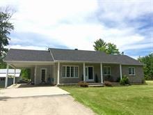 Maison à vendre à Mansfield-et-Pontefract, Outaouais, 1, Chemin  Morrison, 16653834 - Centris