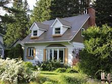 House for sale in Saint-Sauveur, Laurentides, 53, Avenue  Lafleur Nord, 26228047 - Centris