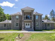 Maison à vendre à Hudson, Montérégie, 62, Rue  Mayfair, 25901557 - Centris