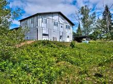 Fermette à vendre à Papineauville, Outaouais, 958, Route  321, 21953861 - Centris