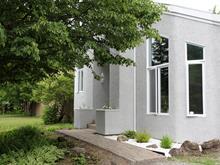 House for sale in Sainte-Sophie, Laurentides, 209, Rue  Prince, 25738923 - Centris