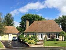 Maison à vendre à Saint-Bruno-de-Montarville, Montérégie, 620, Rue  Croisille, 20800238 - Centris