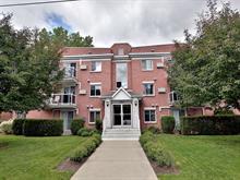 Condo à vendre à Greenfield Park (Longueuil), Montérégie, 390, Rue  Hubert, app. 303, 15516752 - Centris