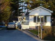 Mobile home for sale in La Plaine (Terrebonne), Lanaudière, 2391, Montée  Major, 16844108 - Centris
