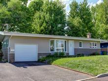 Maison à vendre à Beauport (Québec), Capitale-Nationale, 105, Rue  Matte, 13239226 - Centris