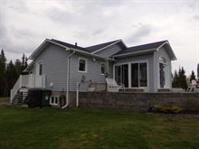 Maison à vendre à Fugèreville, Abitibi-Témiscamingue, 351, Chemin du Lac-de-l'Argentier, 9176945 - Centris