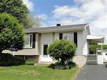 House for sale in Drummondville, Centre-du-Québec, 2760, Rue  Lalancette, 11913068 - Centris