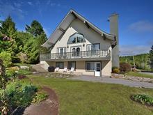 Maison à vendre à Entrelacs, Lanaudière, 1071, Chemin des Îles, 15444974 - Centris
