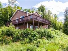 Maison à vendre à Gracefield, Outaouais, 465, Chemin du Lac-Désormeaux, 13979745 - Centris
