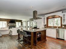 Maison à vendre à Piedmont, Laurentides, 220, Chemin de la Montagne, 16412409 - Centris