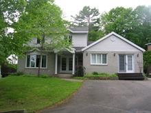 House for sale in La Haute-Saint-Charles (Québec), Capitale-Nationale, 4428, Rue  Beaubien, 27977797 - Centris