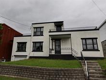 House for sale in Drummondville, Centre-du-Québec, 450, Rue  Cockburn, 21706291 - Centris