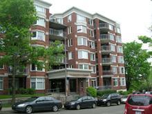 Condo for sale in La Cité-Limoilou (Québec), Capitale-Nationale, 800, Avenue des Érables, apt. 406, 27064253 - Centris