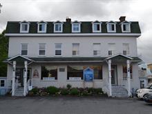 Immeuble à revenus à vendre à Verchères, Montérégie, 614, Route  Marie-Victorin, 25084591 - Centris