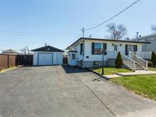 House for sale in Blainville, Laurentides, 8, 68e Avenue Est, 13340266 - Centris