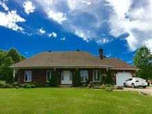 Maison à vendre à La Pêche, Outaouais, 29, Chemin de la Beurrerie, 14217397 - Centris