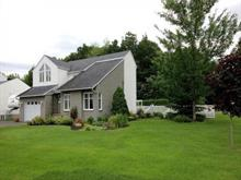 Maison à vendre à Sorel-Tracy, Montérégie, 540, Rue  Mogé, 9641063 - Centris