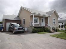 House for sale in L'Assomption, Lanaudière, 1436, Rue des Roses, 20240506 - Centris