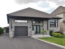 House for sale in Saint-Hubert (Longueuil), Montérégie, 2592, boulevard  Mountainview, 19844583 - Centris